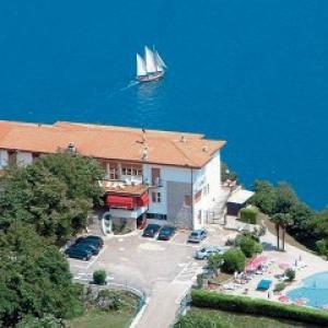 hotel_paradiso