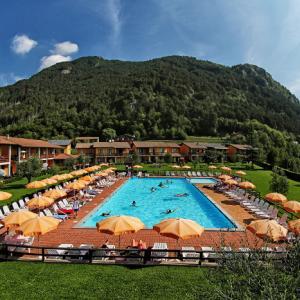 hotel_residence_la_pertica