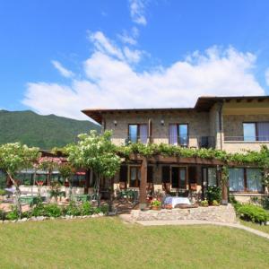 hotel_villa_selene