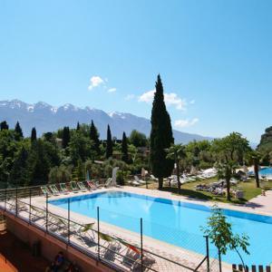 hotel_village_bazzanega