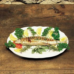 pesce_di_lago