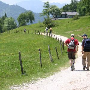 trekking_tremosine