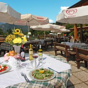 ristorante_campi
