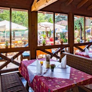 ristorante-la-baita