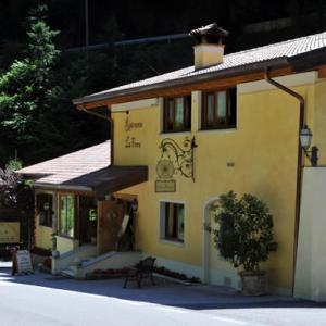 ristorante_la_forra