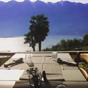ristorante_san_marco