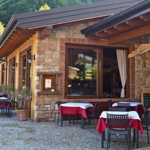 ristorante_la_rocchetta