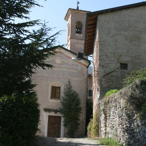 Church of San Francesco da Paola