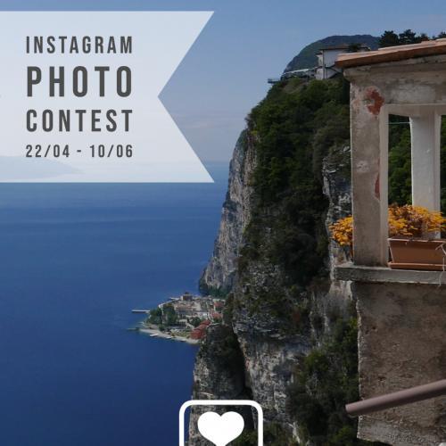 #consigliounborgo Il contest Instagram dei Borghi più belli d'Italia