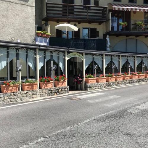 Bar Taverna Fucine